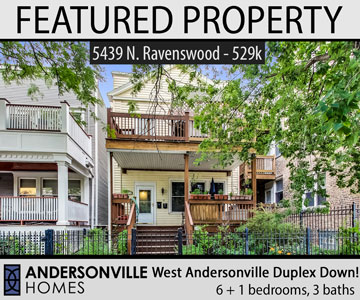 Click-to-view-5439-N-Ravenswood-Ave